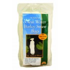 Agralan M97 Clear Water Barley Straw Bag (Pack of 2)
