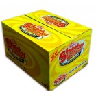 Barratt Sherbet Fountain 48 x 25g Bag