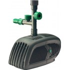 Blagdon 3500 Midipond Pump to Run Fountains, Filters and Waterfalls (Pond Pump for Ponds up to 1879 L)