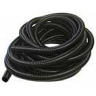 First4Spares 15 Metre (38mm) Premium Quality Flexible Hose Fish Pond Pump Flexi Pipe