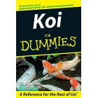 Koi for Dummies