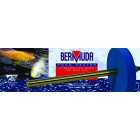 Bermuda 150 watt Pond Heater