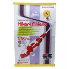 Hikari Friend Koi Food - Medium Pellet -10 Kgs