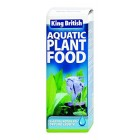 King British Aquatic Plant Food, 100 ml