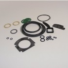 Oase Filtoclear Replacement Gasket/Seal Kit