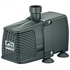 Pontec PondoCompact 2000 Water Feature Pump
