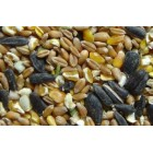 Ruddings Wood 25kg Wild Bird Seed / Bird Food